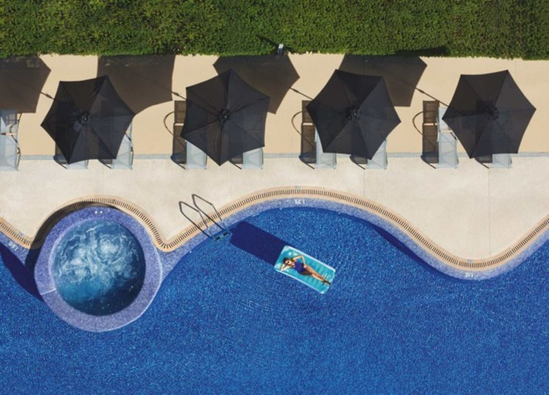 Playa de Muro ab 574 € 6