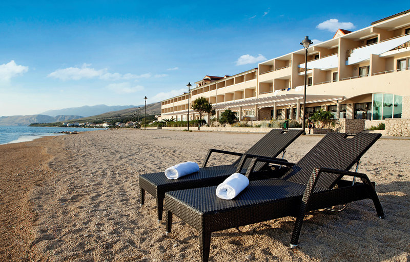 Pag Stadt (Insel Pag) ab 376 € 5
