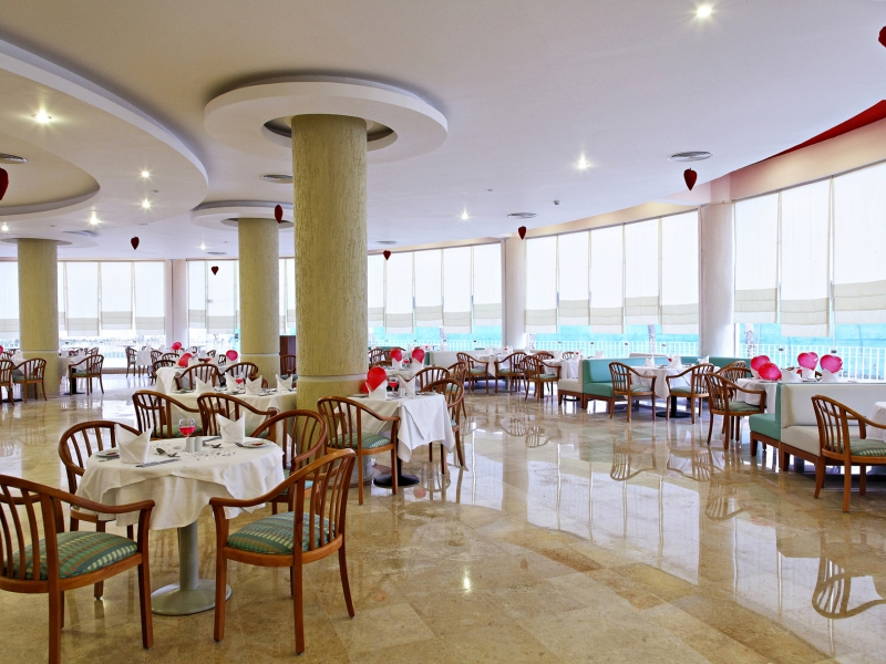 Hurghada ab 405 € 6