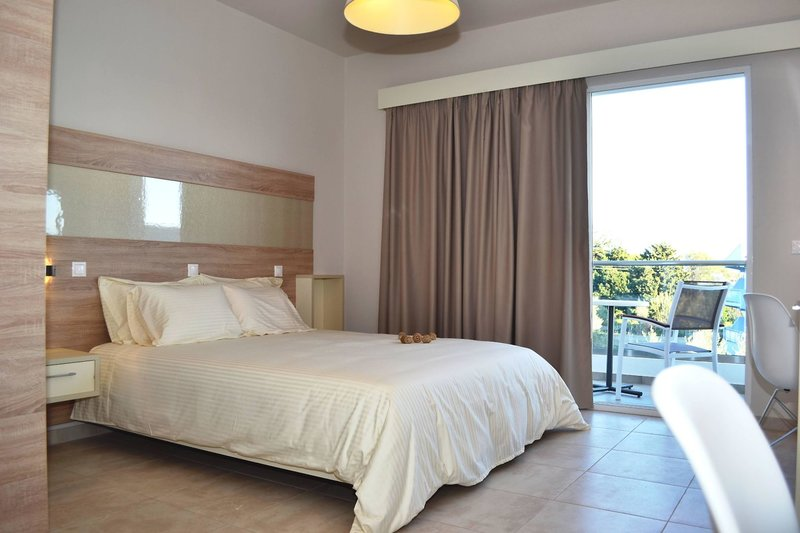 Afandou (Insel Rhodos) ab 341 € 6