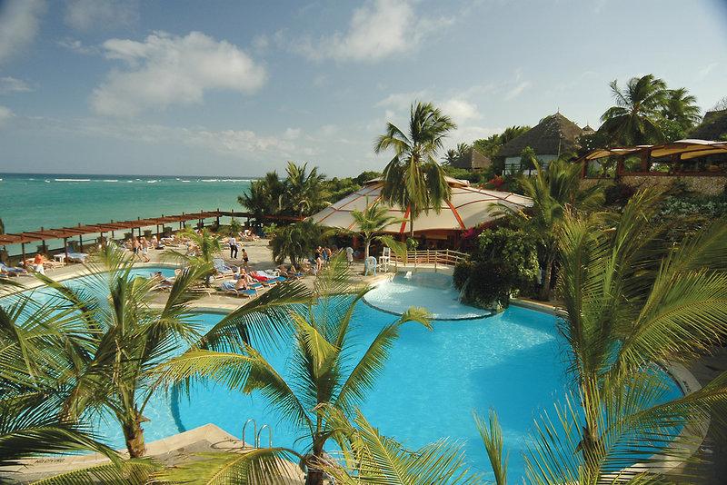 Diani Beach (Ukunda) ab 1227 € 6