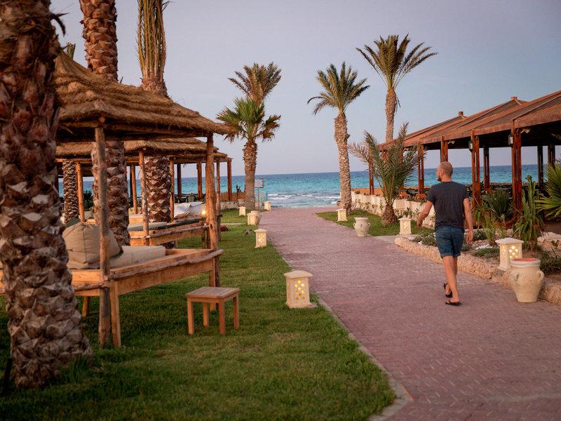 Midoun (Insel Djerba) ab 817 € 3