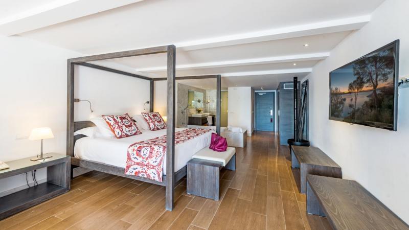 7 Tage Mallorca Coronado Thalasso & Spa