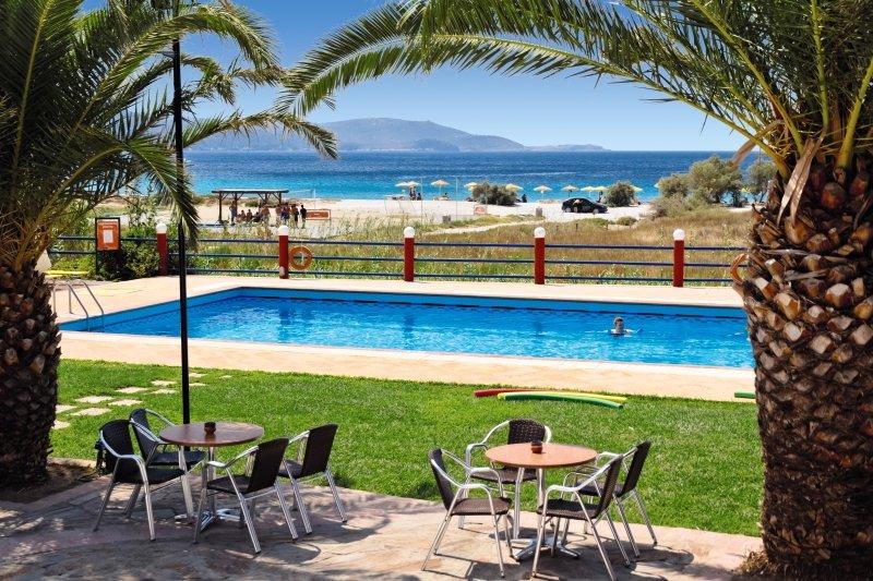 Mykali (Insel Samos) ab 400 € 1