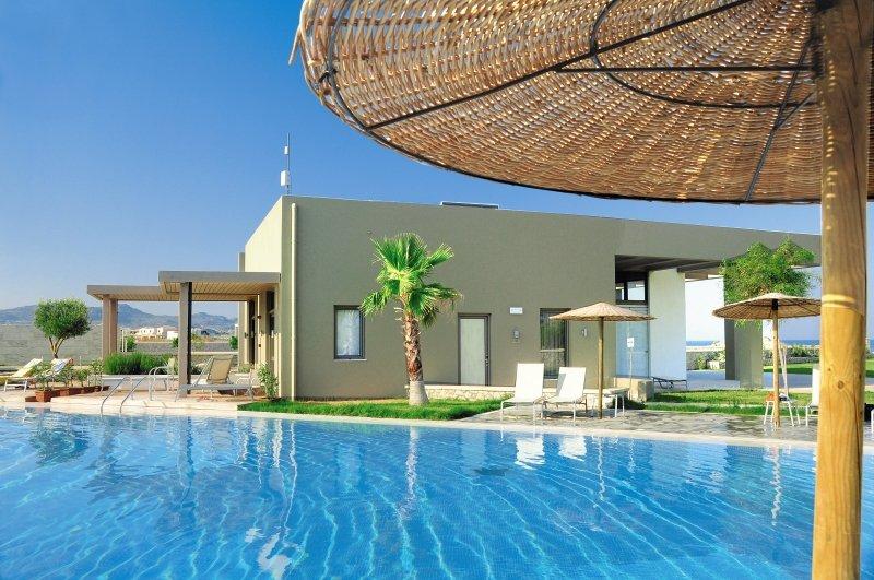 Kolymbia (Insel Rhodos) ab 565 € 3