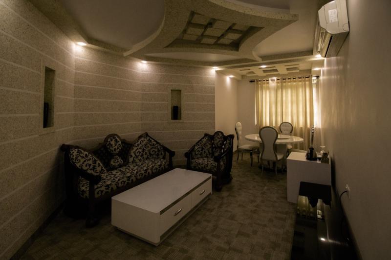 Royal Castle Hotel in Negombo, Sri Lanka K