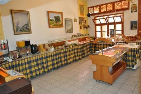 Hotel Melissa Gold Coast in Psakoudia, Chalkidiki FRR