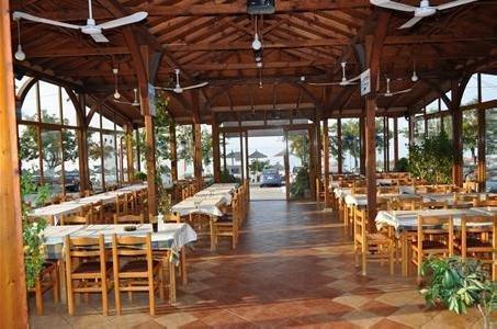 Hotel Melissa Gold Coast in Psakoudia, Chalkidiki TE