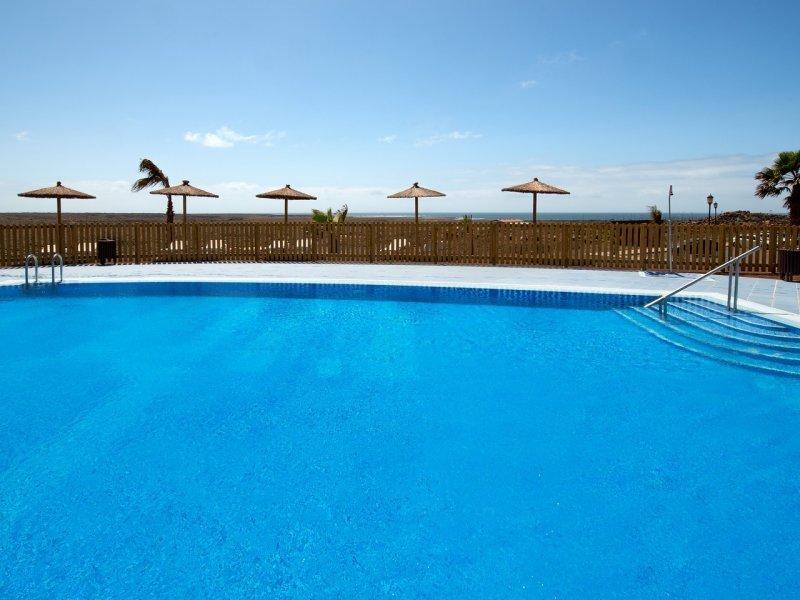 Pierre und Vacances Villages Clubs Origo Mare in Lajares, Fuerteventura P