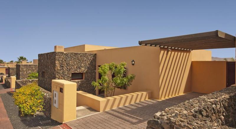 Viviendas Vacacionales Sol Deluxe in Corralejo, Fuerteventura TE