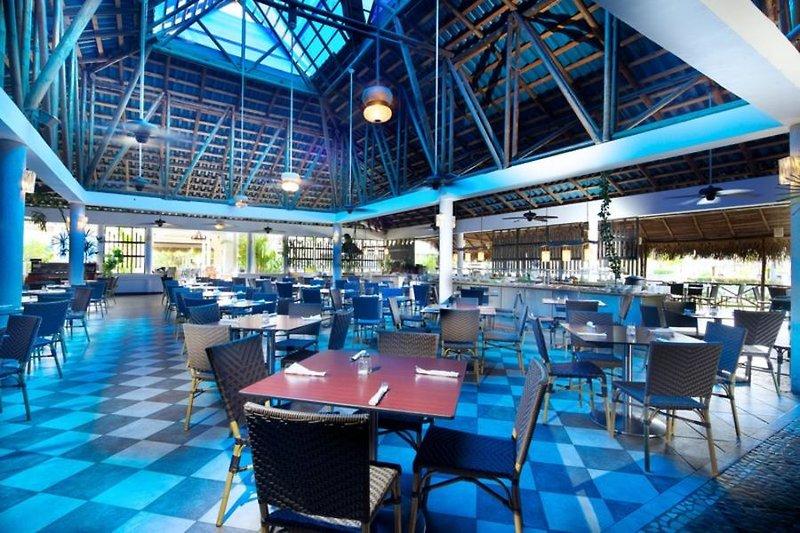 Hotel Playa Blanca Beach Resort in Rio Hato, Panama-City und Umgebung R