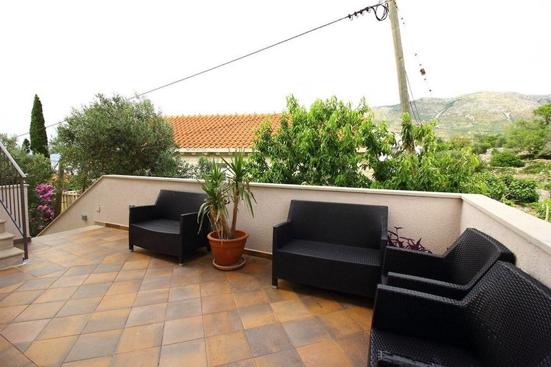 Apartments Dub Cavtat in Cavtat, Kroatien - weitere Angebote