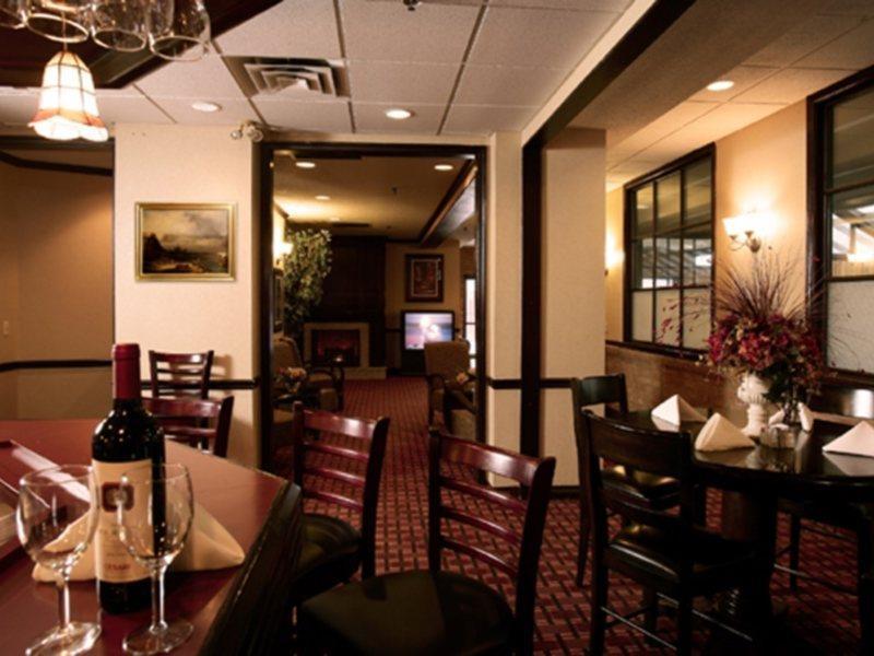 Best Western Plus Toronto Airport Hotel in Mississauga, Toronto & Umgebung BA
