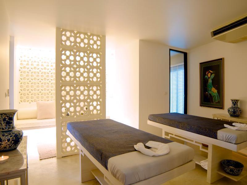 Awa Resort Koh Chang in Ko Chang, Thailand Inseln - weitere Angebote WEL