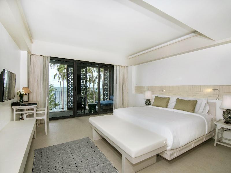 Awa Resort Koh Chang in Ko Chang, Thailand Inseln - weitere Angebote W