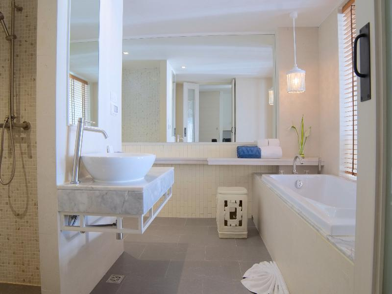 Awa Resort Koh Chang in Ko Chang, Thailand Inseln - weitere Angebote BD
