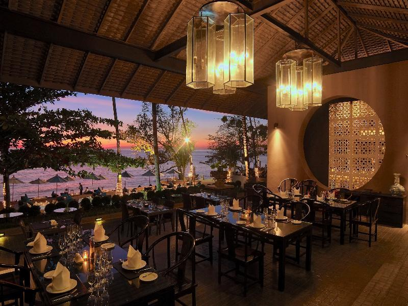 Awa Resort Koh Chang in Ko Chang, Thailand Inseln - weitere Angebote R