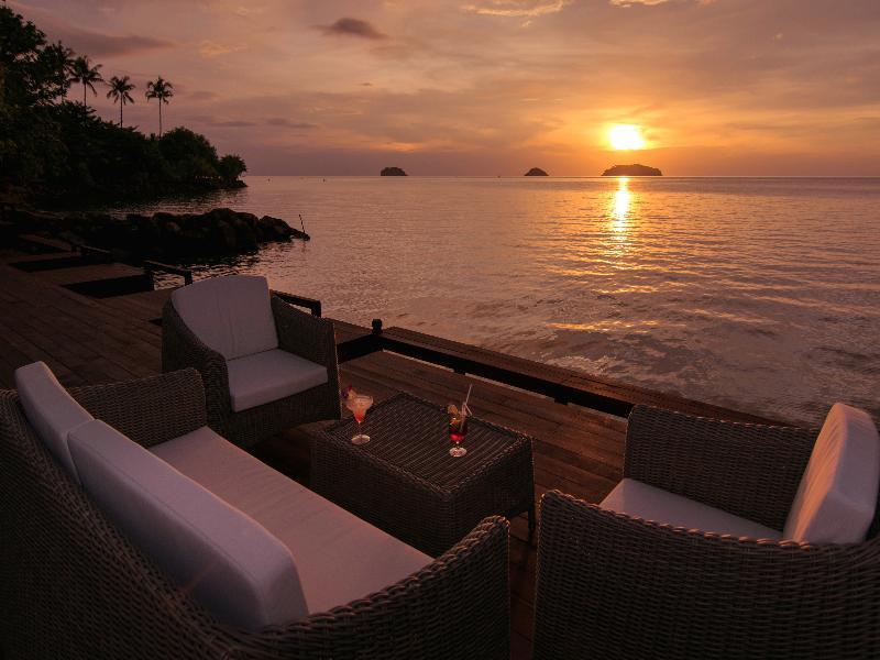 Awa Resort Koh Chang in Ko Chang, Thailand Inseln - weitere Angebote