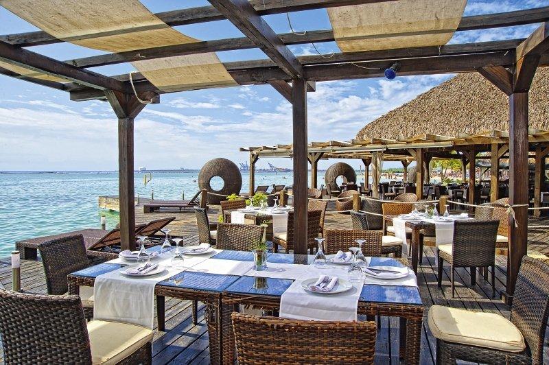 Be Live Experience Hamaca in Boca Chica, Südküste (Santo Domingo) TE