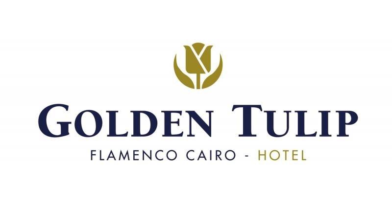 Golden Tulip Flamenco in Kairo, Kairo und Umgebung