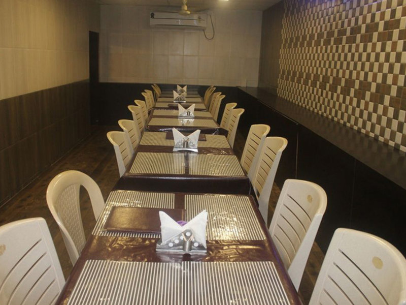 Hotel Fortune in Mumbai, Indien - Maharashtra R