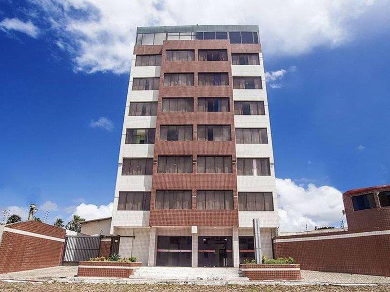 Boreas Apart Hotel in Fortaleza, Brasilien - weitere Angebote A