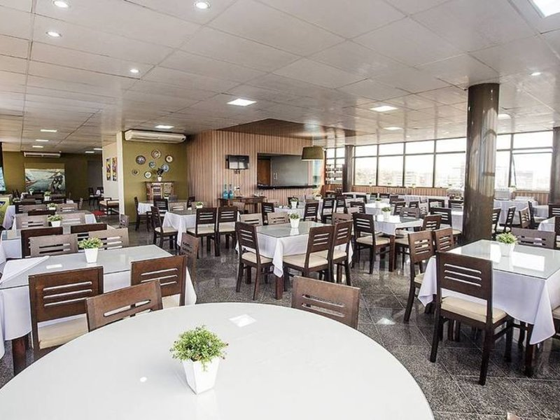 Boreas Apart Hotel in Fortaleza, Brasilien - weitere Angebote R