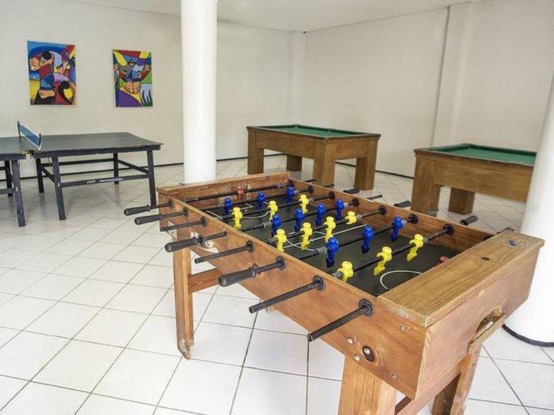 Boreas Apart Hotel in Fortaleza, Brasilien - weitere Angebote F
