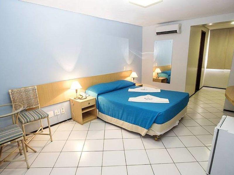 Boreas Apart Hotel in Fortaleza, Brasilien - weitere Angebote