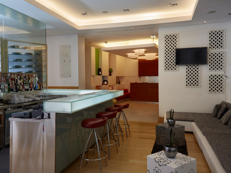 Hotel Astoria by OHM Group