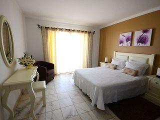 Hotel Jardim Do Vau Wohnbeispiel