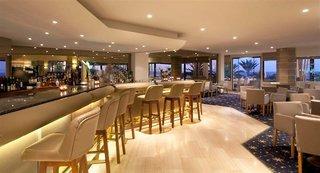 Hotel Alion Beach Bar
