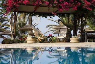 Hotel Alion Beach Pool