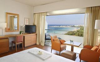 Hotel Alion Beach Wohnbeispiel