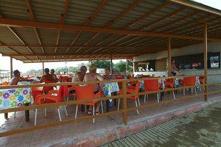 Hotel Xeno Eftalia Resorthotel Bar