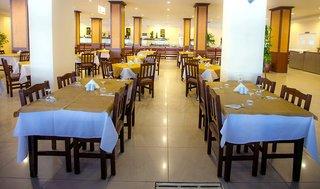 Hotel Xeno Eftalia Resorthotel Restaurant