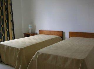 Hotel Acorsonho Apartamentos Turisticos Wohnbeispiel