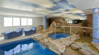 Hotel Capricho Wellness