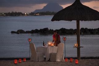 Hotel Sands Suites Resort & Spa Romance