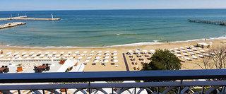 Hotel The Palace Hotel Strand