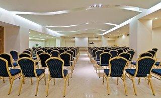 Hotel Louis Asterion Hotel Suites & Spa Konferenzraum