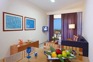 Hotel Louis Asterion Hotel Suites & Spa Wohnbeispiel