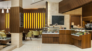 Hotel Carlton Downtown Hotel Restaurant