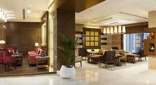 Hotel Carlton Downtown Hotel Bar