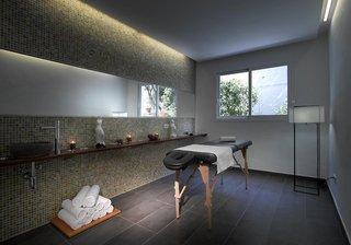 Hotel Palladium Cala Llonga - Erwachsenenhotel Wellness