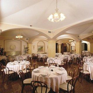 Hotel Hotel Portamaggiore Restaurant