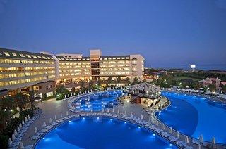 Hotel Amelia Beach Resort Hotel & Spa Außenaufnahme