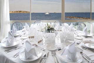 Hotel Torre Del Mar Restaurant