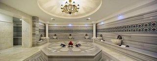 Hotel Alba Queen Wellness