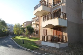 Hotel Albir Garden Resort & Park Außenaufnahme